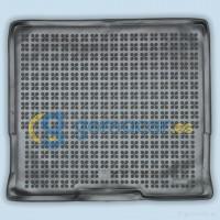 Cubeta de caucho para maletero de Renault TRAFIC (JG) desde 2014 - . - MR1394