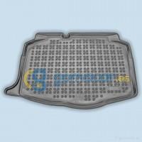 Cubeta de caucho para maletero de Seat IBIZA - Sin doble altura del maletero (KJ1) desde 2017 - . - MR1432