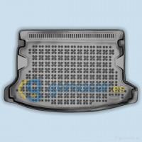 Cubeta de caucho para maletero de Subaru XV (GT) desde 2017 - . - MR3011