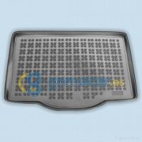 Cubeta de caucho para maletero de Suzuki SWIFT (AZ) desde 2017 - . - MR1626