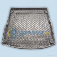 Cubeta de PVC para maletero de Hyundai I40 SW (VF) desde 2011 - . - MPR0627