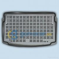Cubeta de caucho para maletero de VW POLO (AW1, BZ1) desde 2017 - . - MR1882