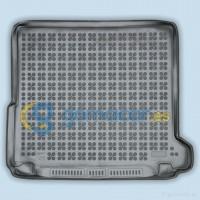 Cubeta de caucho para maletero de Volvo V60 II (225) desde 2018 - . - MR2924