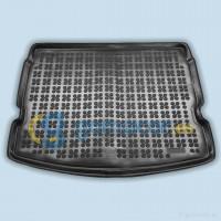Cubeta de caucho para maletero de Renault MEGANE Sport Tourer / maletero parte alta (K9A, K9M, K9N) desde 2016 - . - MR1388