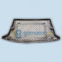 Cubeta de PVC para maletero de Hyundai VELOSTER (FS) desde 2011 - . - MPR0628