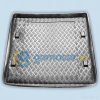 Cubeta de PVC para maletero de Jeep CHEROKEE (KK) de 2007 a 2012 - MPR3106