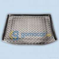 Cubeta de PVC para maletero de Jeep CHEROKEE (KL) desde 2013 - . - MPR3108