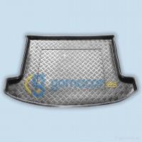 Cubeta de PVC para maletero de Kia CARENS IV desde 2013 - . - MPR0740