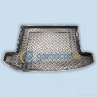 Cubeta de PVC para maletero de Kia CARENS IV desde 2013 - . - MPR0741