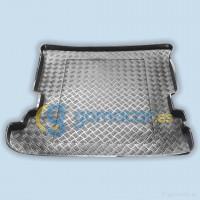 Cubeta de PVC para maletero de Kia CARNIVAL II (VQ) desde 2005 - . - MPR0722