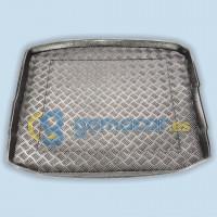 Cubeta de PVC para maletero de Audi A3 Sedán (8VS, 8VM) desde 2013 - . - MPR2031