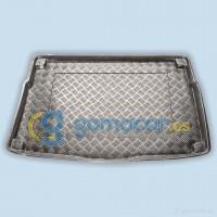 Cubeta de PVC para maletero de Kia CEE'D II (JD) desde 2012 - . - MPR0739