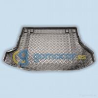 Cubeta de PVC para maletero de Kia CEE'D II - SW (JD) desde 2012 - . - MPR0631