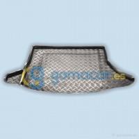 Cubeta de PVC para maletero de Lexus CT 200h (ZWA10) desde 2010 - . - MPR3303