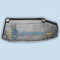 Cubeta de PVC para maletero de Lexus GS 450h (S19) de 2005 a 2012 - MPR3304