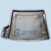 Cubeta de PVC para maletero de Mazda 3 Sedán (BM, BN) desde 2013 - . - MPR2229