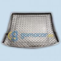 Cubeta de PVC para maletero de Mazda 5 (CR19, CW) desde 2005 - . - MPR2215