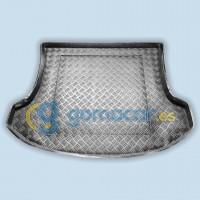 Cubeta de PVC para maletero de Mazda CX7 (ER) de 2006 a 2014 - MPR2217