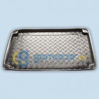 Cubeta de PVC para maletero de Mercedes A (W168) de 1997 a 2005 - MPR0904
