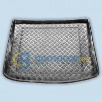 Cubeta de PVC para maletero de Mercedes B (W245) de 2005 a 2011 - MPR0917