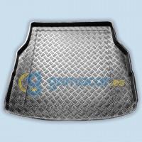 Cubeta de PVC para maletero de Mercedes C - SW (S203) de 2001 a 2007 - MPR0911
