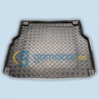 Cubeta de PVC para maletero de Mercedes C - SW (S205) desde 2014 - . - MPR0941