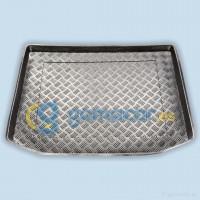 Cubeta de PVC para maletero de Mitsubishi ASX (GA) desde 2010 - . - MPR2316