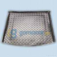 Cubeta de PVC para maletero de Mitsubishi OUTLANDER III (GF, GG, ZJ) desde 2012 - . - MPR2317