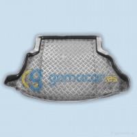 Cubeta de PVC para maletero de Nissan ALMERA TINO (V10) de 1998 a 2006 - MPR1011