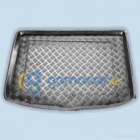 Cubeta de PVC para maletero de Nissan JUKE - maletero parte baja (F15) desde 2014 - . - MPR1039