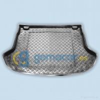 Cubeta de PVC para maletero de Nissan MURANO (Z50, Z51, Z52) desde 2003 - . - MPR1028