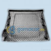 Cubeta de PVC para maletero de Nissan PATHFINDER III (R51) de 2005 a 2012 - MPR1021