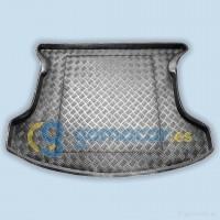 Cubeta de PVC para maletero de Nissan QASHQAI+2 (NJ10) desde 2008 - . - MPR1027