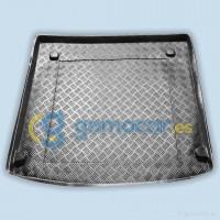 Cubeta de PVC para maletero de Opel ASTRA H - SW (A04) de 2004 a 2014 - MPR1127