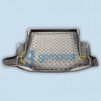 Cubeta de PVC para maletero de BMW 1 (E87) de 2003 a 2013 - MPR2111