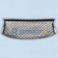 Cubeta de PVC para maletero de Opel AGILA B (H08) de 2007 a 2014 - MPR1615