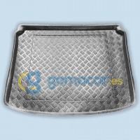 Cubeta de PVC para maletero de Peugeot 307 (3A, 3C) de 2001 a 2009 - MPR1211