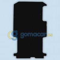 Protector piso de carga para: Nissan PRIMASTAR - L2 - Larga - de 2001 a 2014
