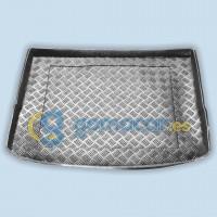 Cubeta de PVC para maletero de BMW 2 Active Tourer (F45) desde 2013 - . - MPR2129