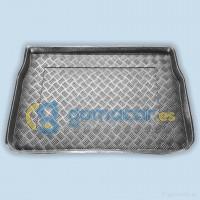 Cubeta de PVC para maletero de Peugeot 208 - 5 puertas (CA, CC) desde 2012 - . - MPR1227