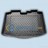 Cubeta de PVC para maletero de Renault GRAND MODUS (FP0, JP0) de 2008 a 2013 - MPR1343