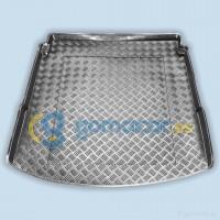 Cubeta de PVC para maletero de Renault TALISMAN (L2M) desde 2015 - . - MPR1385
