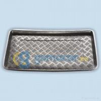 Cubeta de PVC para maletero de Seat ALHAMBRA - con fila 3 de asientos abierta (710, 711) desde 2010 - . - MPR1856