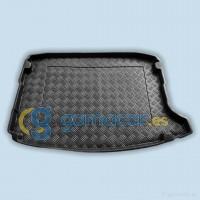 Cubeta de PVC para maletero de Seat ATECA - Sin doble altura del maletero (KH7) desde 2016 - . - MPR1428
