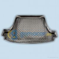 Cubeta de PVC para maletero de Seat CORDOBA Vario (6K5) de 1996 a 2002 - MPR1406