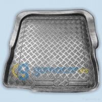 Cubeta de PVC para maletero de Seat CORDOBA (6K1, 6K2) de 1999 a 2002 - MPR1403