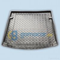 Cubeta de PVC para maletero de Seat EXEO (3R2) de 2008 a 2013 - MPR2005