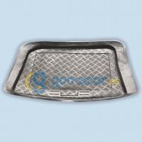 Cubeta de PVC para maletero de Seat IBIZA (6k1) de 1993 a 2002 - MPR1401