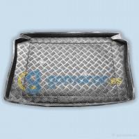 Cubeta de PVC para maletero de Seat IBIZA (6L1) de 2002 a 2009 - MPR1410