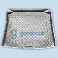 Cubeta de PVC para maletero de Seat IBIZA ST (6J8, 6P8) de 2010 a 2017 - MPR1423